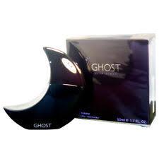 Глубокая ночь ароматы для женский <b>Ghost</b> - огромный выбор по ...