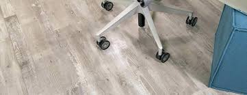 vinyl plank flooring install bamboo vinyl flooring gray ash vinyl flooring bamboo vinyl plank flooring installation