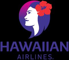 Seat Map Hawaiian Airlines Boeing B767 300er Seatmaestro
