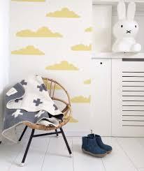 Van Ferm Living Tot Roomblush Behang Inspiratie Voor Een Uniek