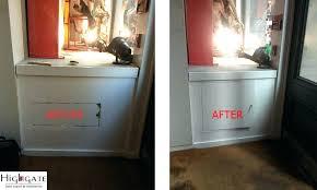 sliding closet door repair closet door repair sliding closet door repair kit sliding closet door