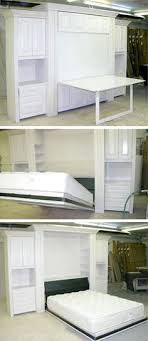 27 Best Examples of Murphy Beds and Tables Murphy bed Magnets and