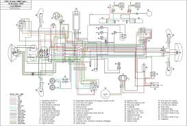 saturn power steering wiring diagram wiring diagram features saturn astra ignition wiring diagram wiring diagram rows saturn power steering wiring diagram