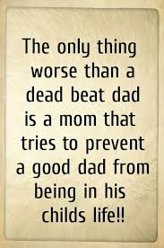 Baby Momma Quotes Fascinating Quotes About Mama 48 Quotes