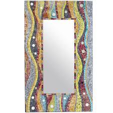 Small Picture pier one decorative mirrors Harpsoundsco