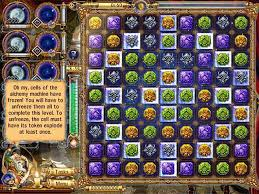 A keen eye for detail and a knack for being able we have a range of categories, such as adventure, action, puzzle, brain, car games and much more! Download Game Alchemist S Apprentice For Pc On Aferon Com