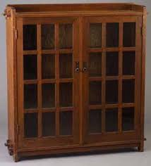 shaker style furniture. mission style furniture library shaker