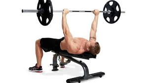 6 Week Bench Press Cure  T NationIncrease Bench Press Routine