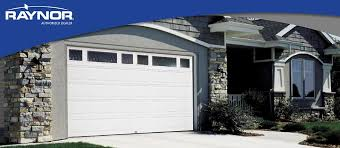raynor garage doorsGarage door sales  service  Thumb Raynor Garage Doors  Sandusky MI