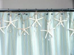 surfboard shower curtain hooks beach scene shower curtains full size of beach shower curtain coastal living surfboard shower curtain hooks