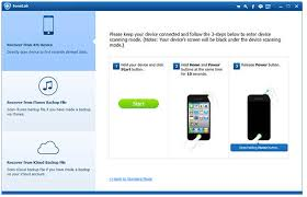 Unlock Your iPhone Without Using Passcode Easily