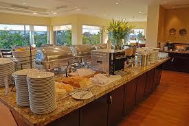 hilton garden inn liberia airport hotel deals reviews liberia redtag ca