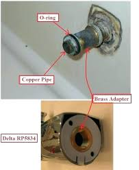 how to replace bathtub faucet installing bathtub faucet how to replace a bathtub spout installing bathtub
