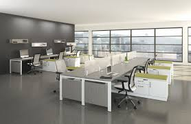 space office furniture. Modern Office Furniture Space I
