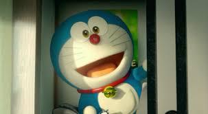 Chào mừng các bạn đã đến với game tô màu doraemon thuộc thể loại game tô màu đã được rất trong game tô màu doraemon này các bé sẽ được tự tay mình phối màu cho những bức tranh vui. Doraemon Doraemon Wiki Fandom