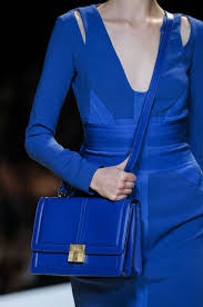 98 best images about Color Obsession Dark Blue Love on Pinterest.