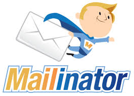 Mailinator Word 185 To Emails
