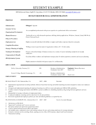 Jsom Resume Template Jsom Resume Template Best Of Technical Resume Template Writer 8