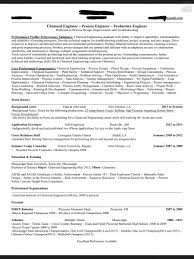 resume tips reddit what is a good essay score out of 36 act
