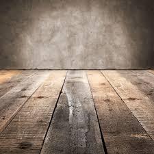 Es ist ein typisches zeichen alter dielenböden: Wenn Der Dielenboden Knarrt Und Quietscht Myhammer