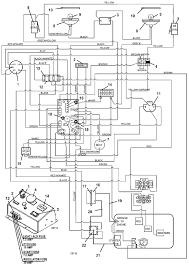 exmark pto wiring diagram wiring diagrams best exmark pto wiring diagram wiring diagram library bad boy mowers wiring diagram exmark pto wiring diagram