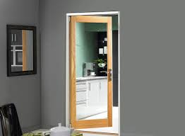 interior glass doors. Single Doors Interior Glass E
