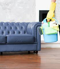 leather sofa cleaning services sofa