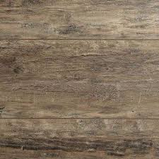 gray medium laminate wood flooring laminate flooring the