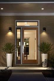 mid century modern exterior lighting. Mid Century Modern Exterior Lights Luxury Farmhouse Lighting Excellent Metal Roof Y