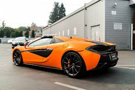 2018 mclaren 570s spider for sale.  for 2018 mclaren 570s spider convertible convertible   intended mclaren 570s spider for sale