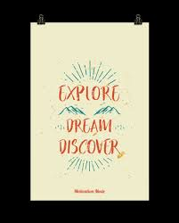 explore dream discover poster office motivational posters34 motivational