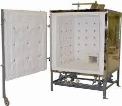 gas kiln. olympic kilns dd24 - downdraft kiln gas or propane kiln i
