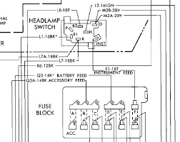 wiring diagram for headlight switch the wiring diagram dodge headlight switch wiring diagram nilza wiring diagram