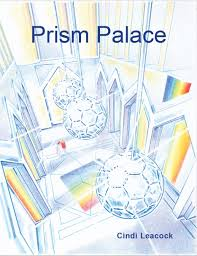 prism palace stem for s