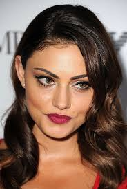 142 best Phoebe Tonkin images on Pinterest