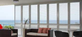 San Antonio TX Blinds Custom Made In The USA Wood Blinds Faux BlindWindow Blinds San Antonio