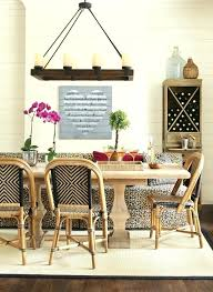chandelier for dining room with low ceiling avoid costly decorating mistakes with this by the numbers