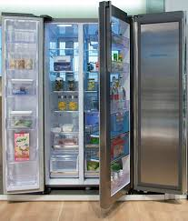 samsung zipel refrigerator. samsung-food-showcase-fridge-freezer-zipel-fs9000-incase. samsung zipel refrigerator