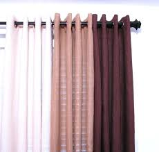 burlap curtains with grommets grommet top burlap curtains bedroom curtain burlap dry burlap grommet curtains lined burlap curtains