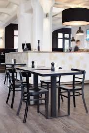 Restaurant Kitchen Tables Restaurant Furnishings Inspiration Images Go In