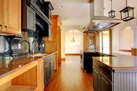 Home Improvement Kitchen Cranford Nj Remodeling Kitchens Bathrooms Siding Monmouth