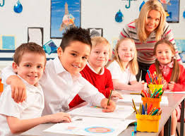 Сочинение на тему Моя будущая профессия учитель  Моя будущая профессия учитель