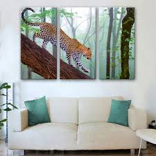 Leopard Print Living Room Decor Popular Leopard Decorations Buy Cheap Leopard Decorations Lots