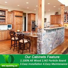 Portable Kitchen Cabinets Portable Kitchen Cabinets Portable Kitchen Cabinets Suppliers And