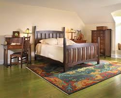bedroom stickley furniture cozy harvey ellis bedroom by stickley furniture http wwwinteriors furniture