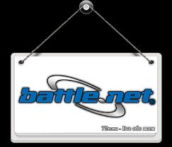 восстановить ответ на секретный вопрос battlenet  Как восстановить ответ на секретный вопрос battlenet