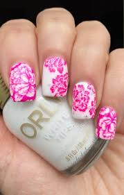63 best Nail Art images on Pinterest | Nail designs, London and ...