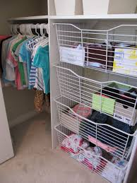 Store Clothes Without Closet Smart Ideas Inspirations Including How To  Organize A Bedroom Picture Dresser Amazing Living Room And