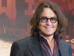 Datei:Johnny Depp 2011.jpg - Alemannische Wikipedia