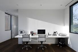 floating office desk. view in gallery floating office desk c